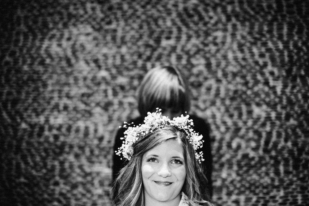 Katie & Cam Wedding 2016-18.jpg