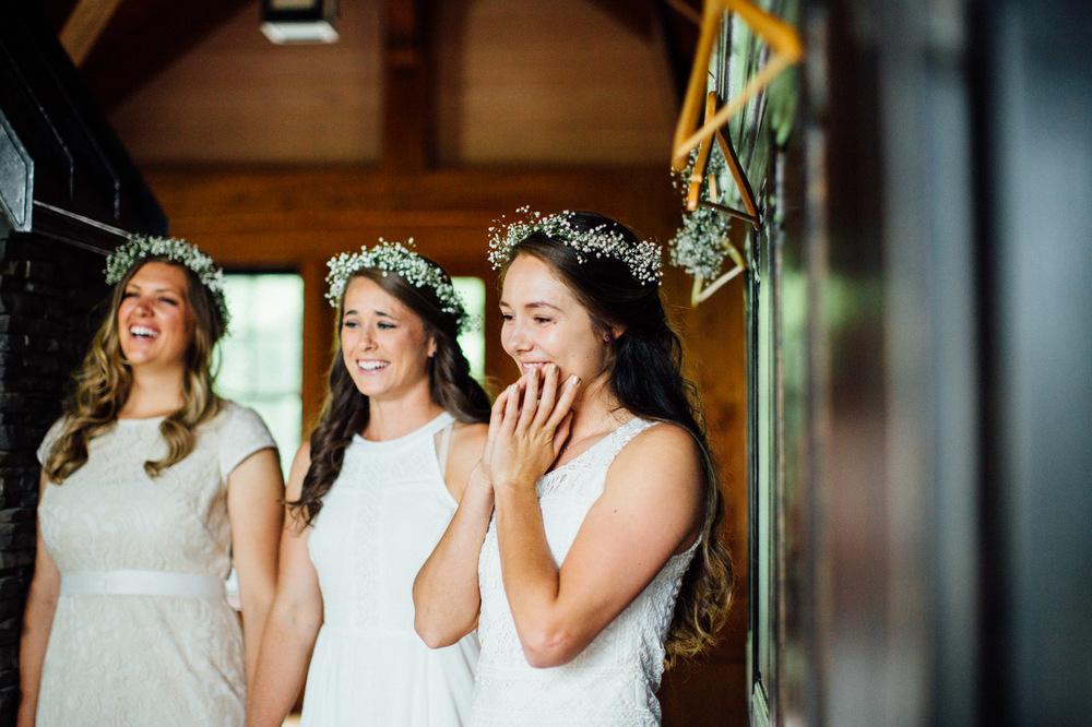 Katie & Cam Wedding 2016-85.jpg