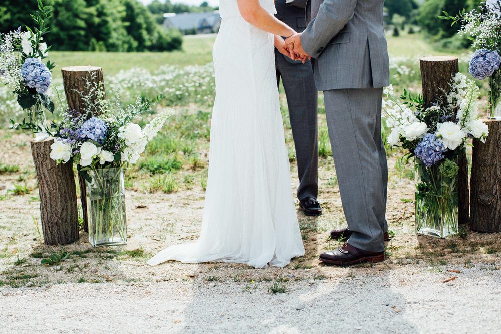 Katie & Cam Wedding 2016-173.jpg