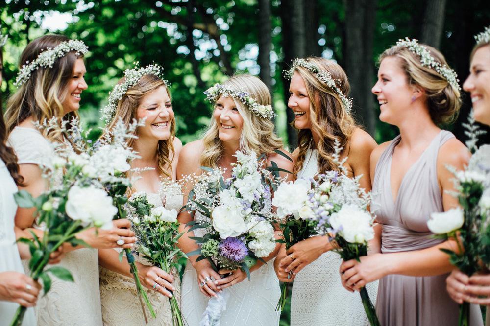Katie & Cam Wedding 2016-113.jpg