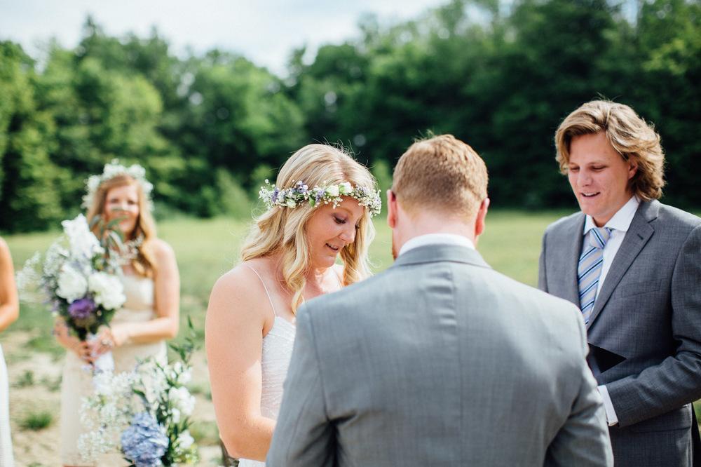 Katie & Cam Wedding 2016-178.jpg