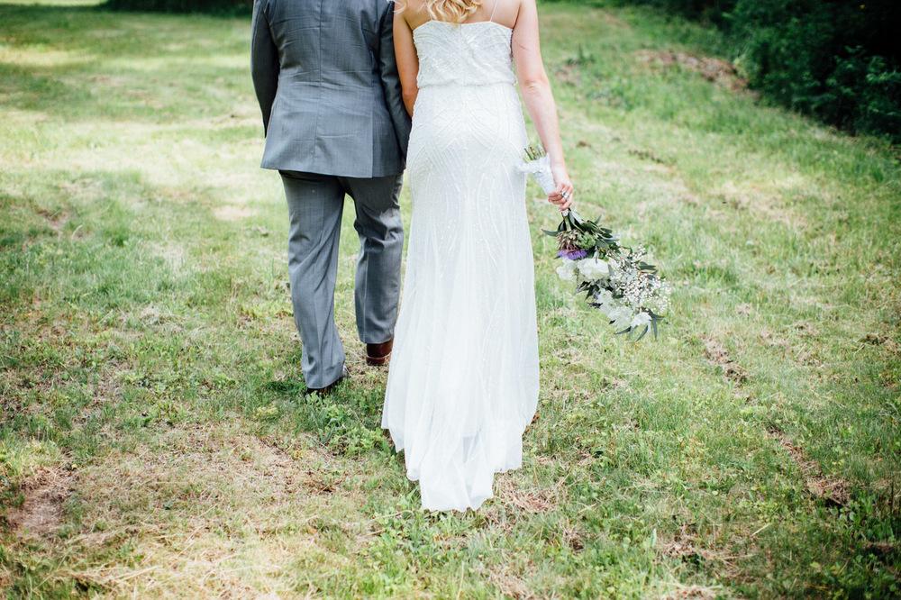 Katie & Cam Wedding 2016-269.jpg