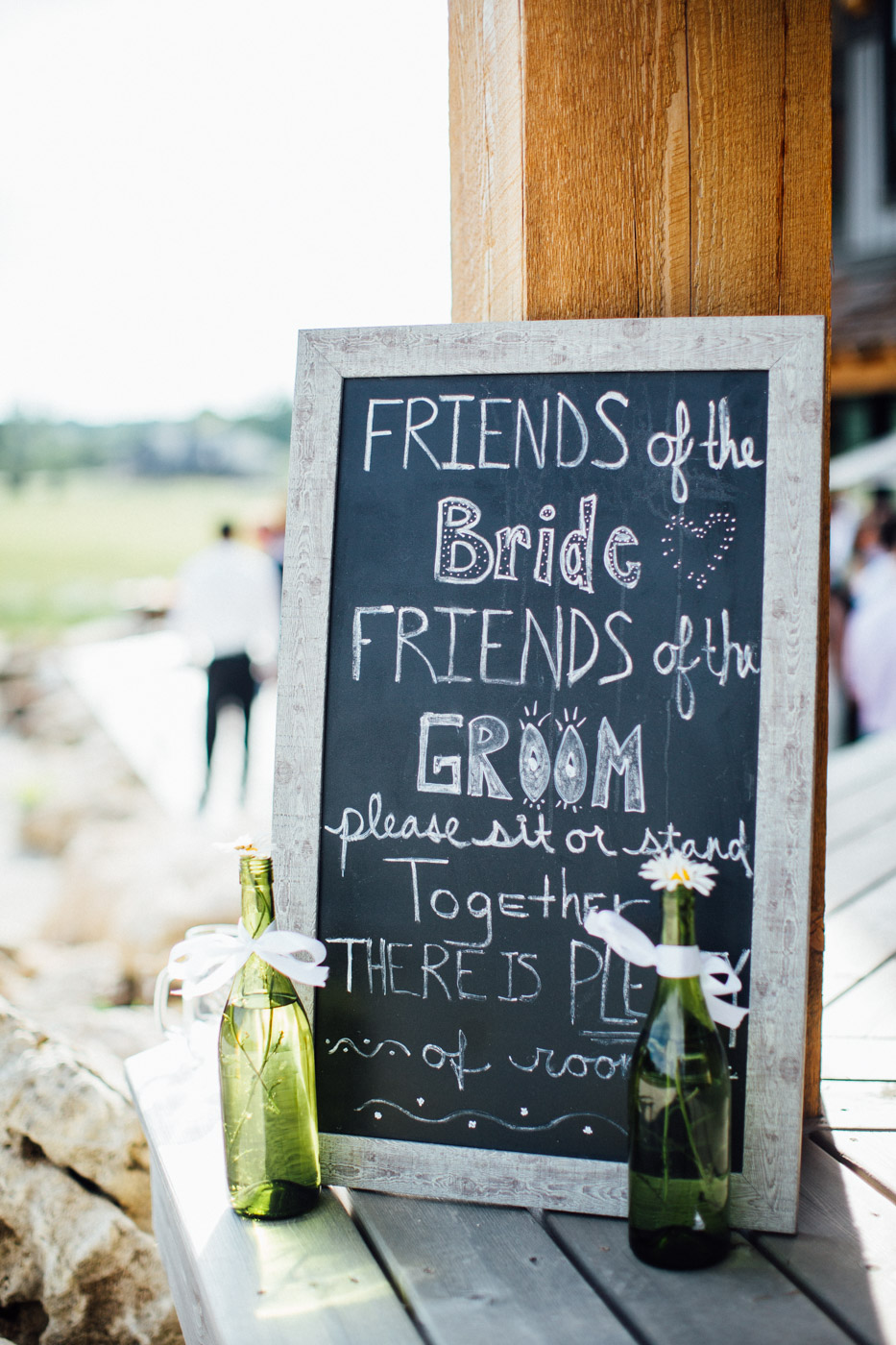 Katie & Cam Wedding 2016-378.jpg