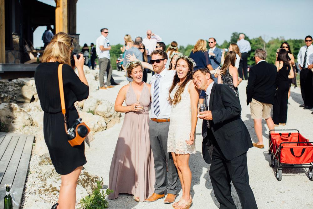 Katie & Cam Wedding 2016-391.jpg