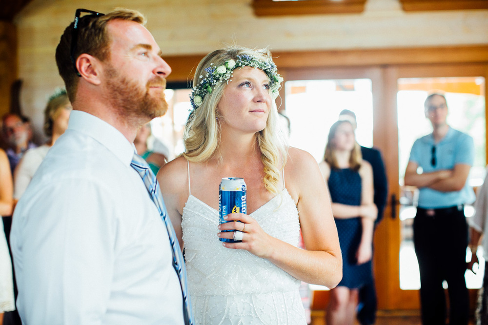 Katie & Cam Wedding 2016-429.jpg