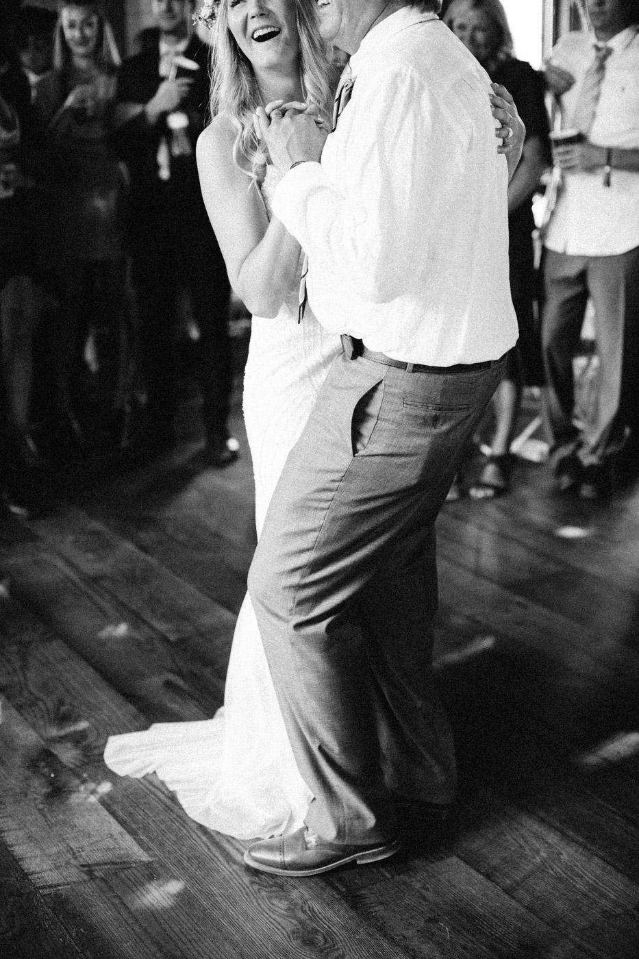 Katie & Cam Wedding 2016-539.jpg