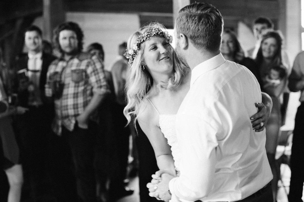 Katie & Cam Wedding 2016-550.jpg