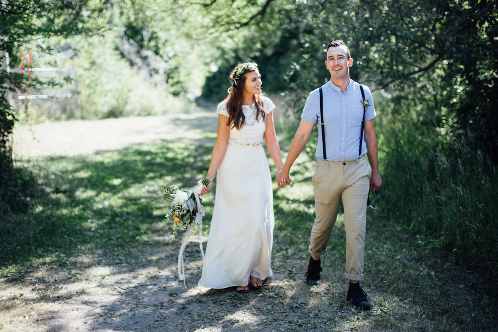 Kyla & Skyler Wedding 2016-437.jpg