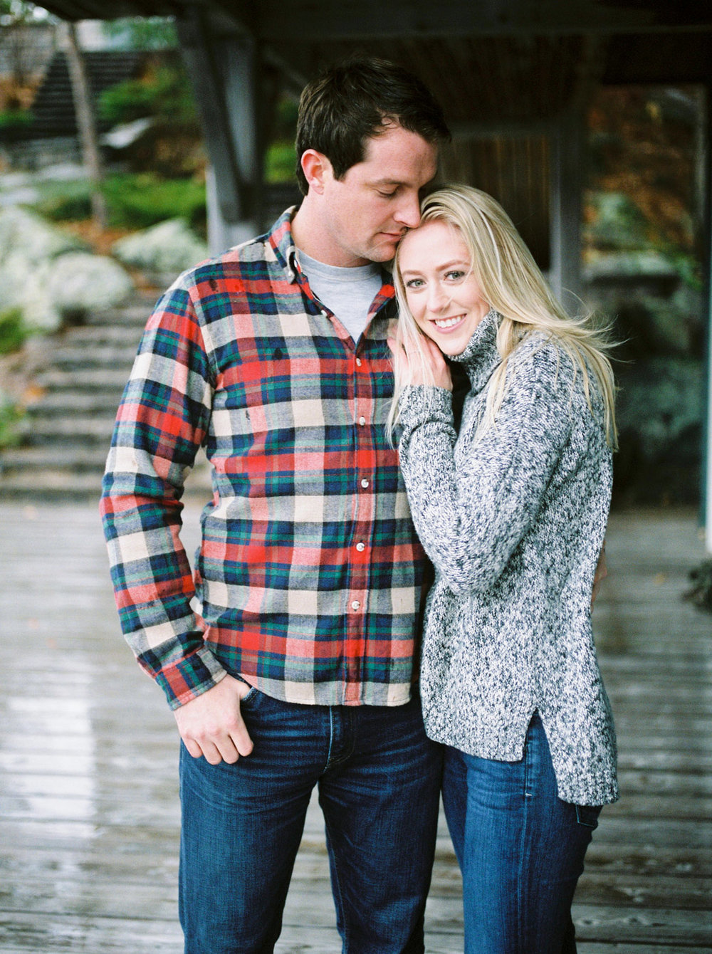 Haley & Joe Engagement Film 2016 Web-15.jpg