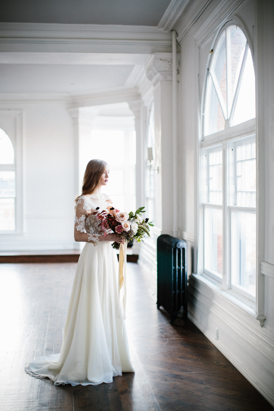 The Great Hall Styled Shoot 1 Web-77.jpg