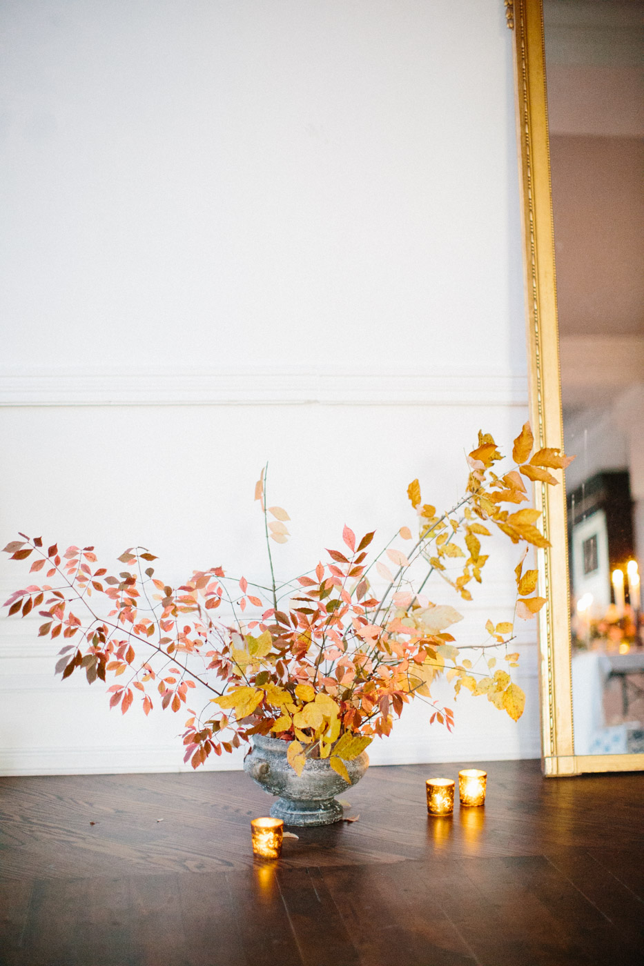 The Great Hall Styled Shoot 1 Web-243.jpg