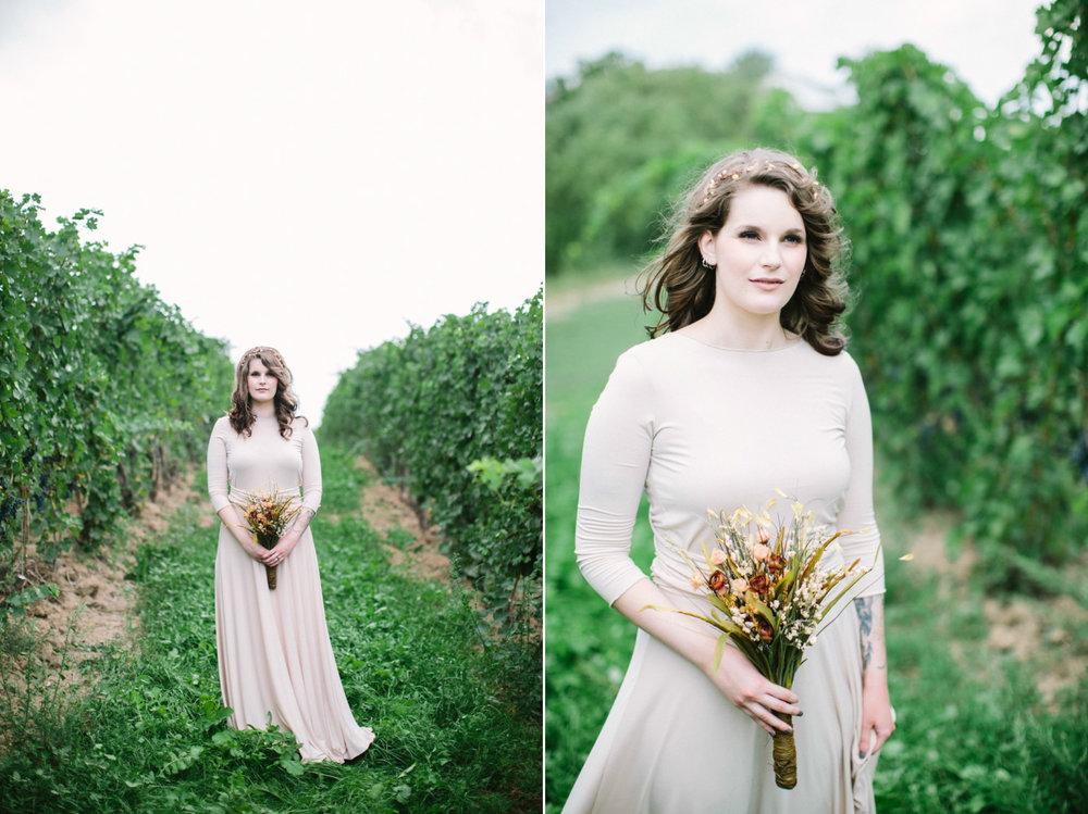 combine_images14.jpg