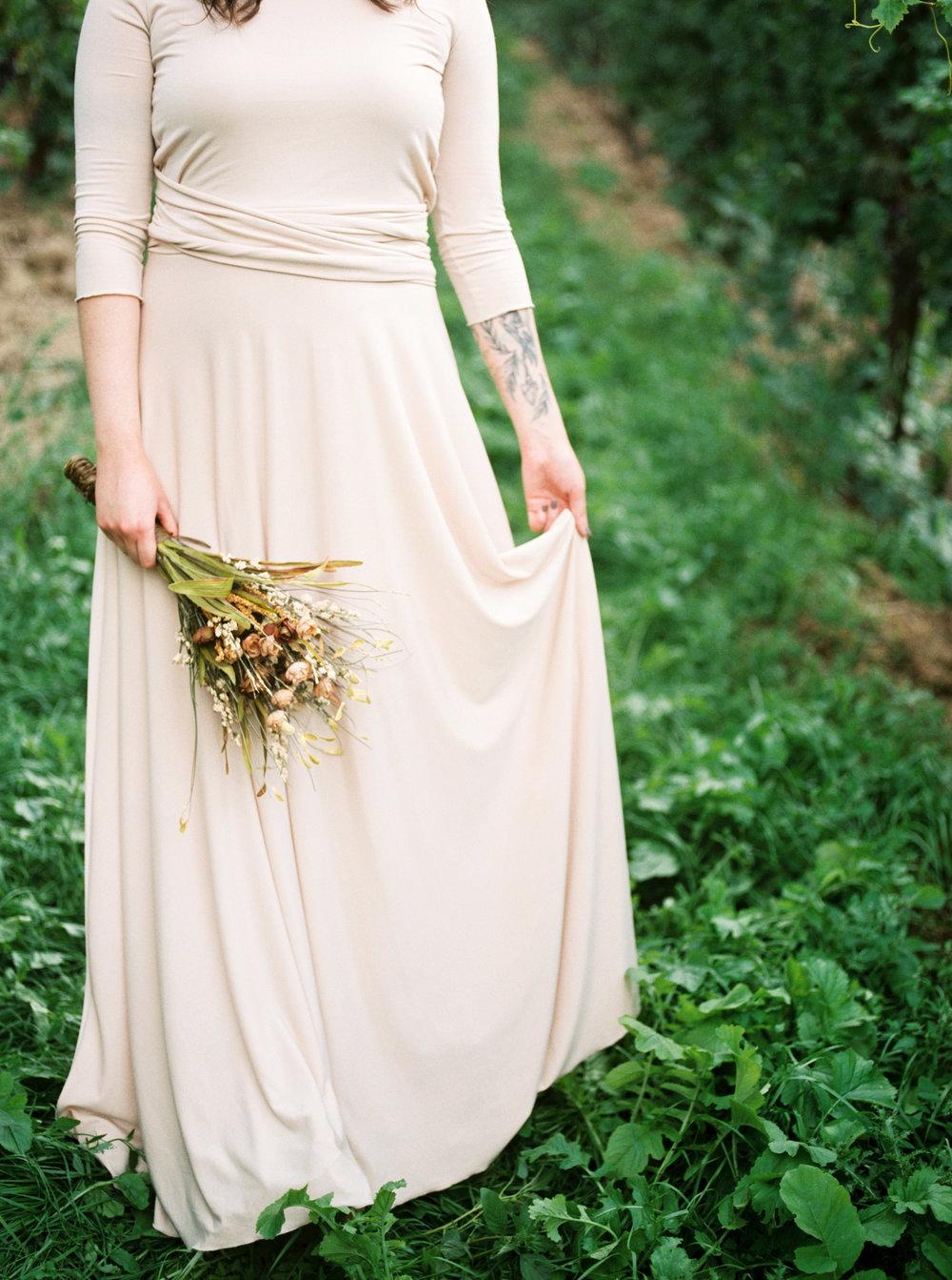 Megan & Matt Wedding Film-4.jpg