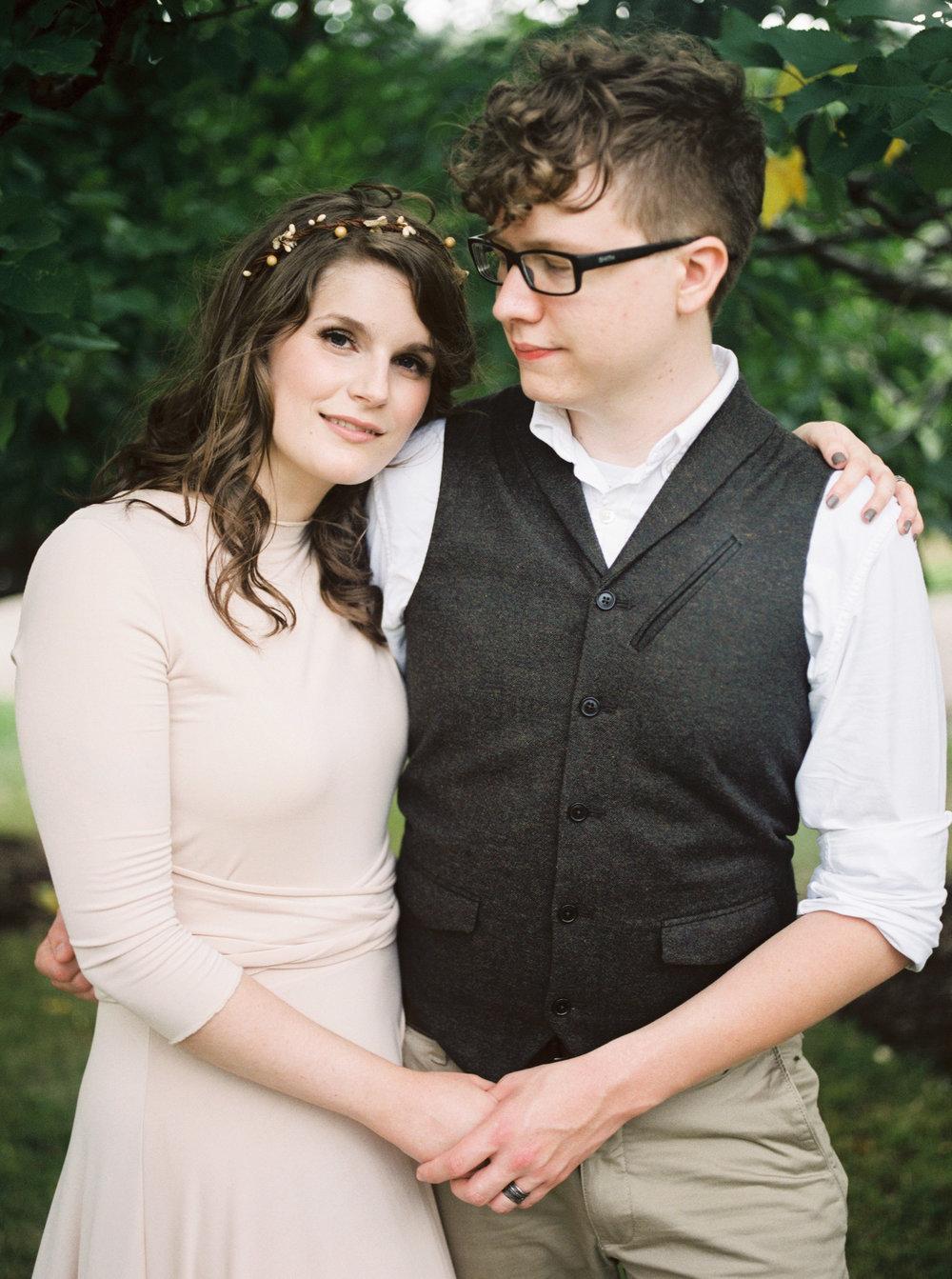 Megan & Matt Wedding Film-18.jpg