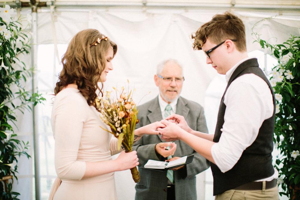 Megan & Matt Wedding Web 2016-208.jpg