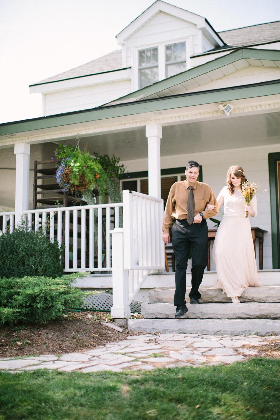 Megan & Matt Wedding Web 2016-159.jpg