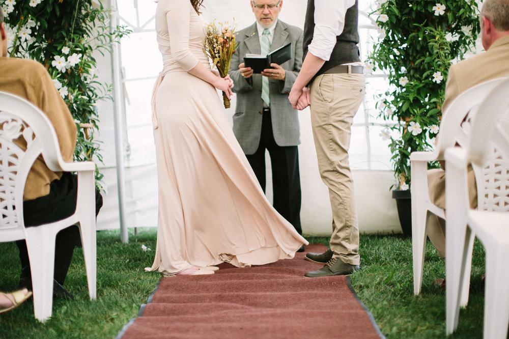 Megan & Matt Wedding Web 2016-212.jpg