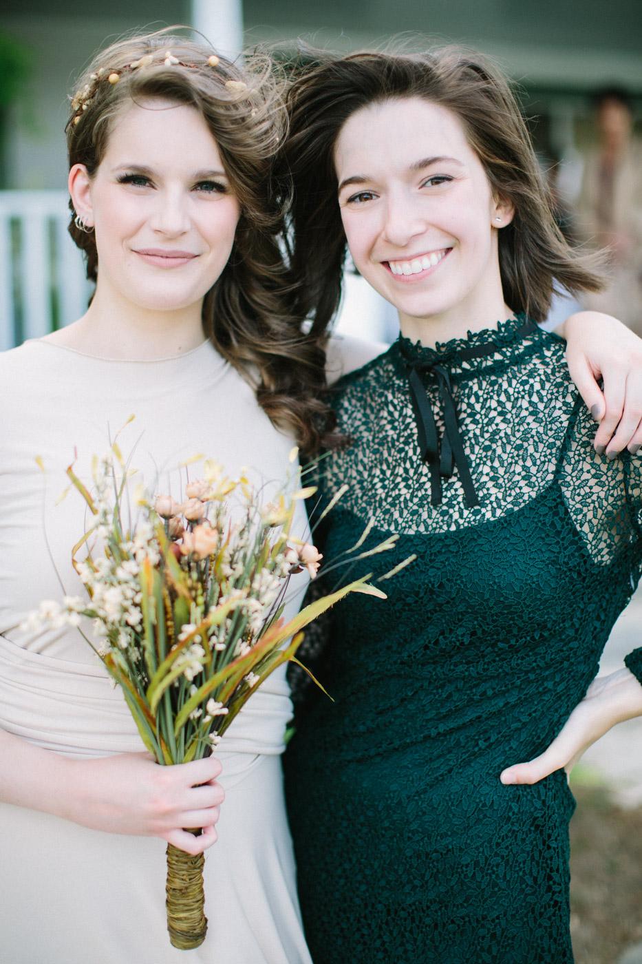Megan & Matt Wedding Web 2016-277.jpg