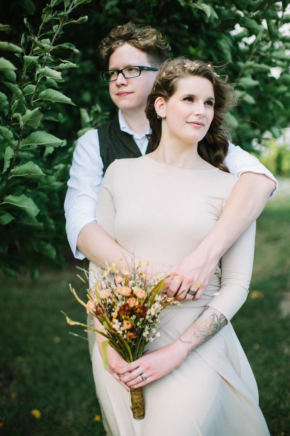 Megan & Matt Wedding Web 2016-358.jpg