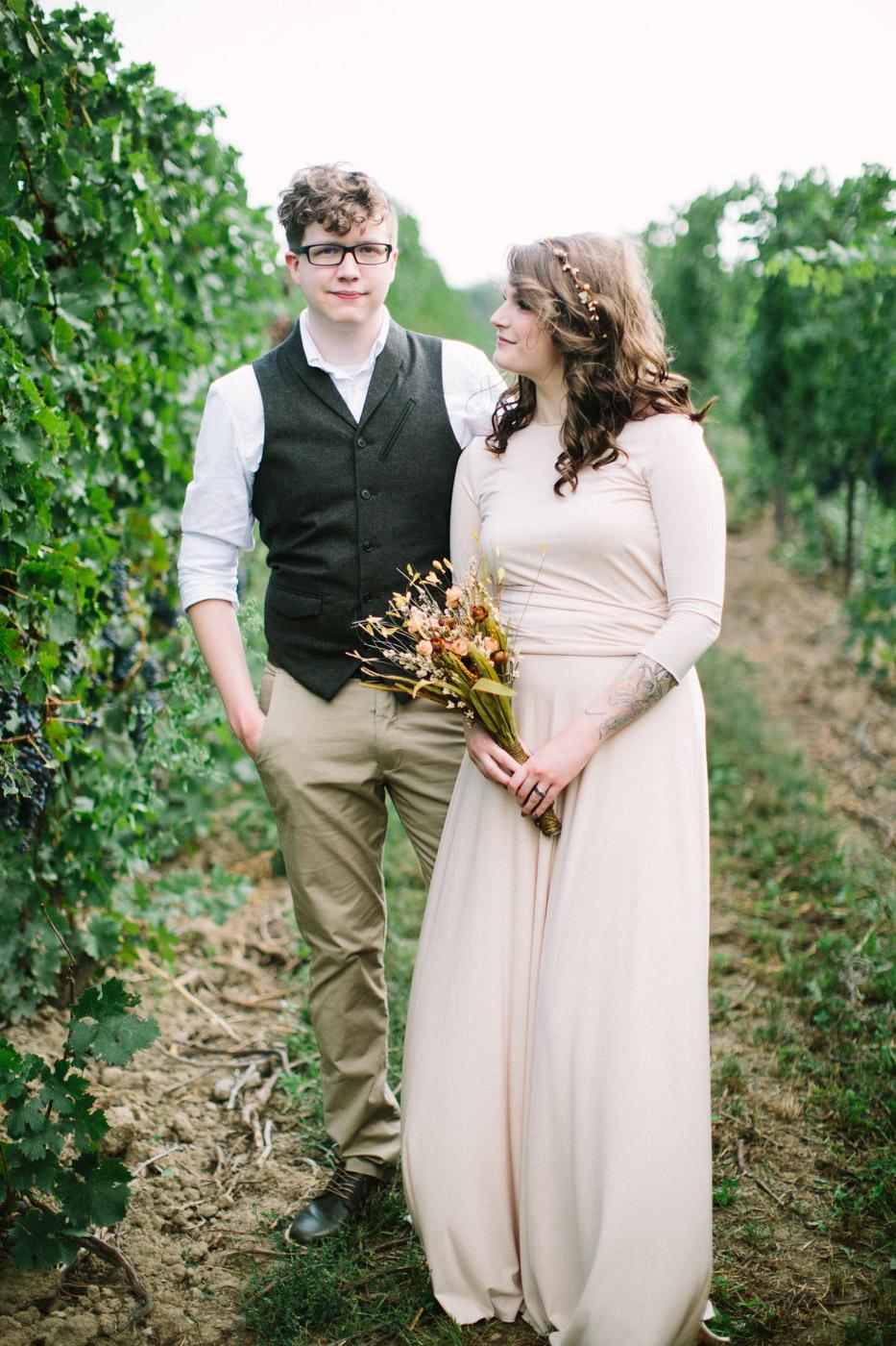 Megan & Matt Wedding Web 2016-397.jpg