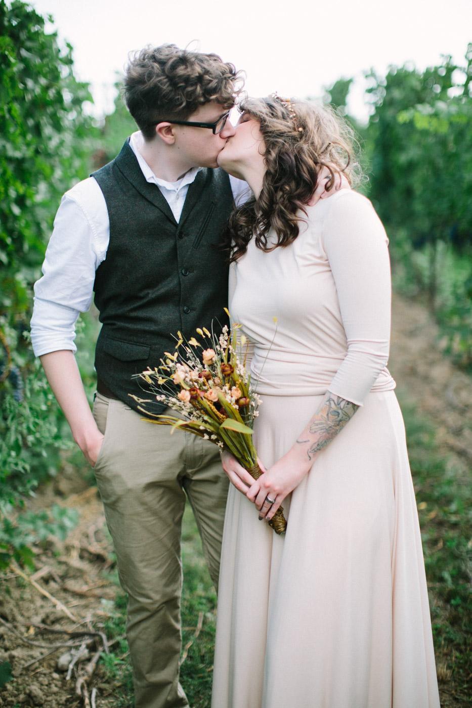 Megan & Matt Wedding Web 2016-403.jpg