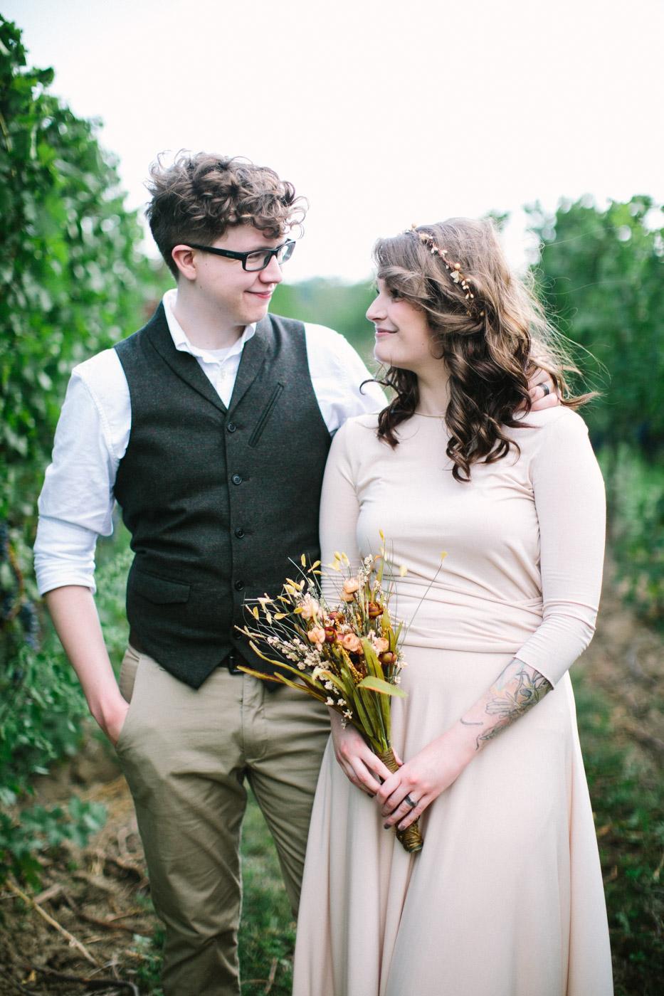 Megan & Matt Wedding Web 2016-401.jpg