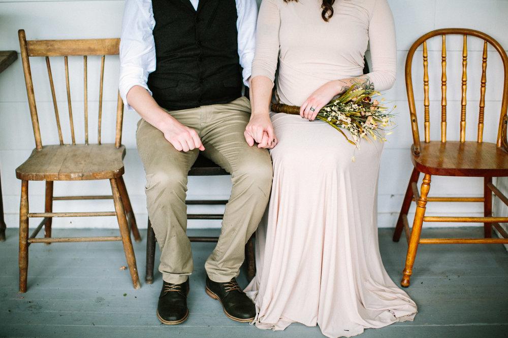 Megan & Matt Wedding Web 2016-550.jpg