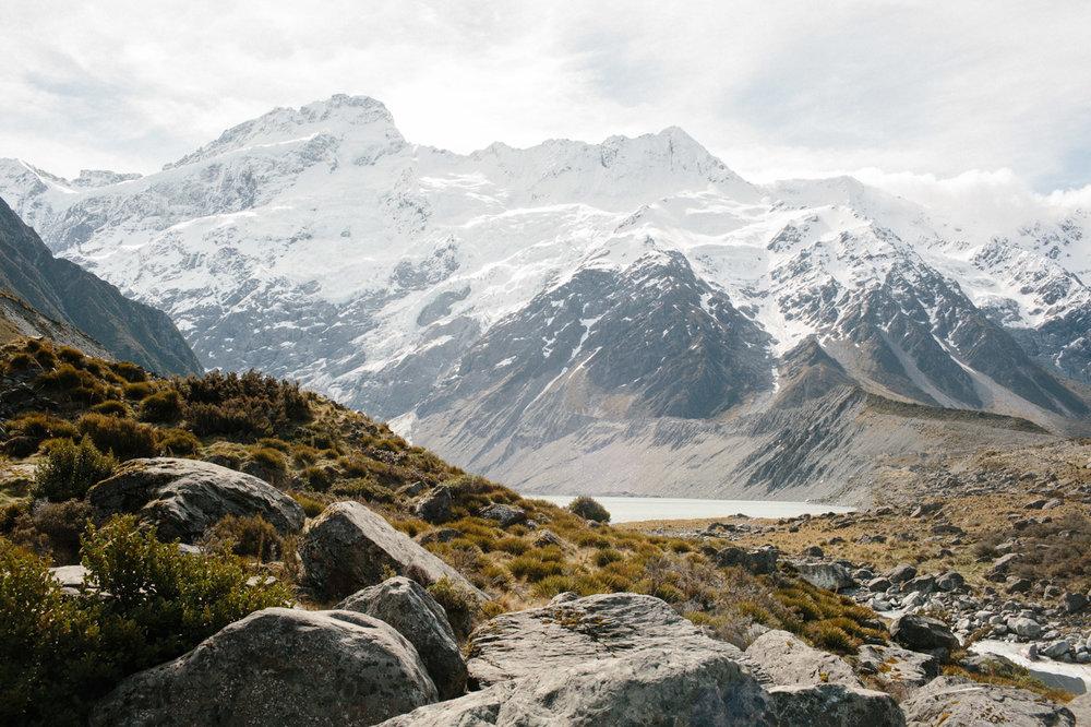 New Zealand Web 2016-168.jpg