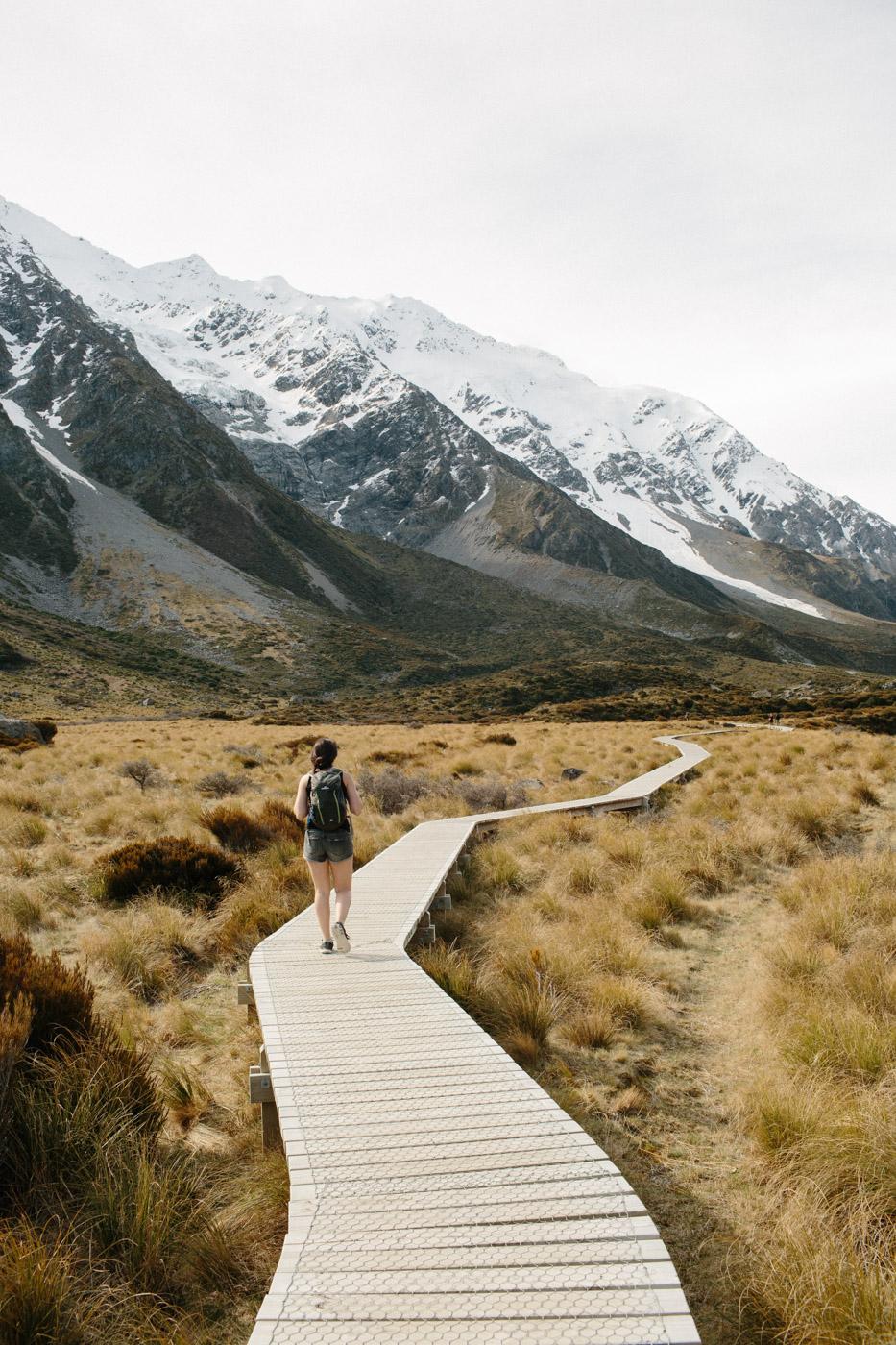 New Zealand Web 2016-184.jpg
