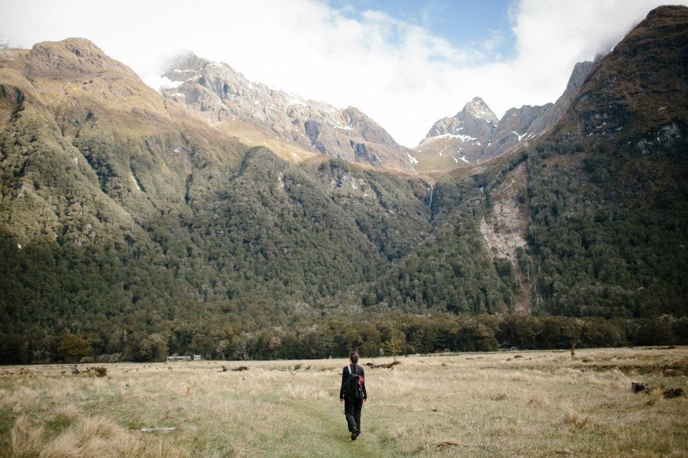 New Zealand Web 2016-285.jpg
