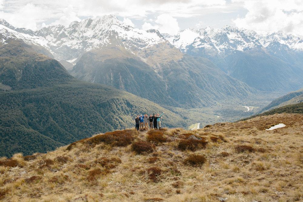 New Zealand Web 2016-376.jpg