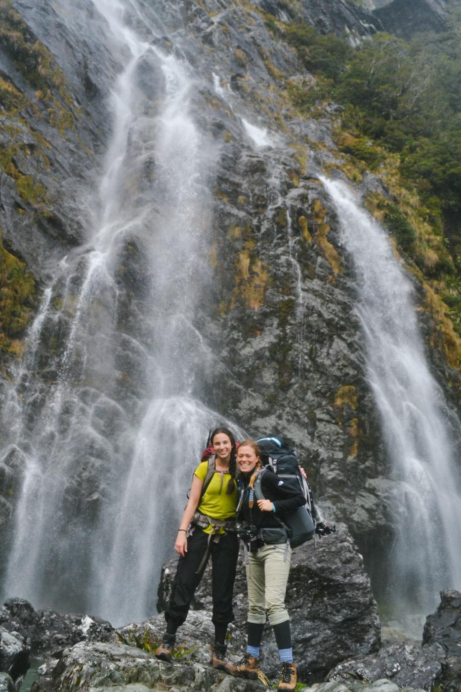 New Zealand Web 2016-454.jpg