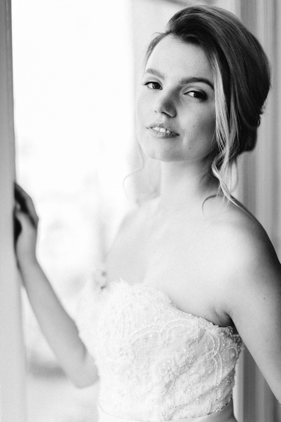 the_great_hall_wedding_photos 2017-170.jpg