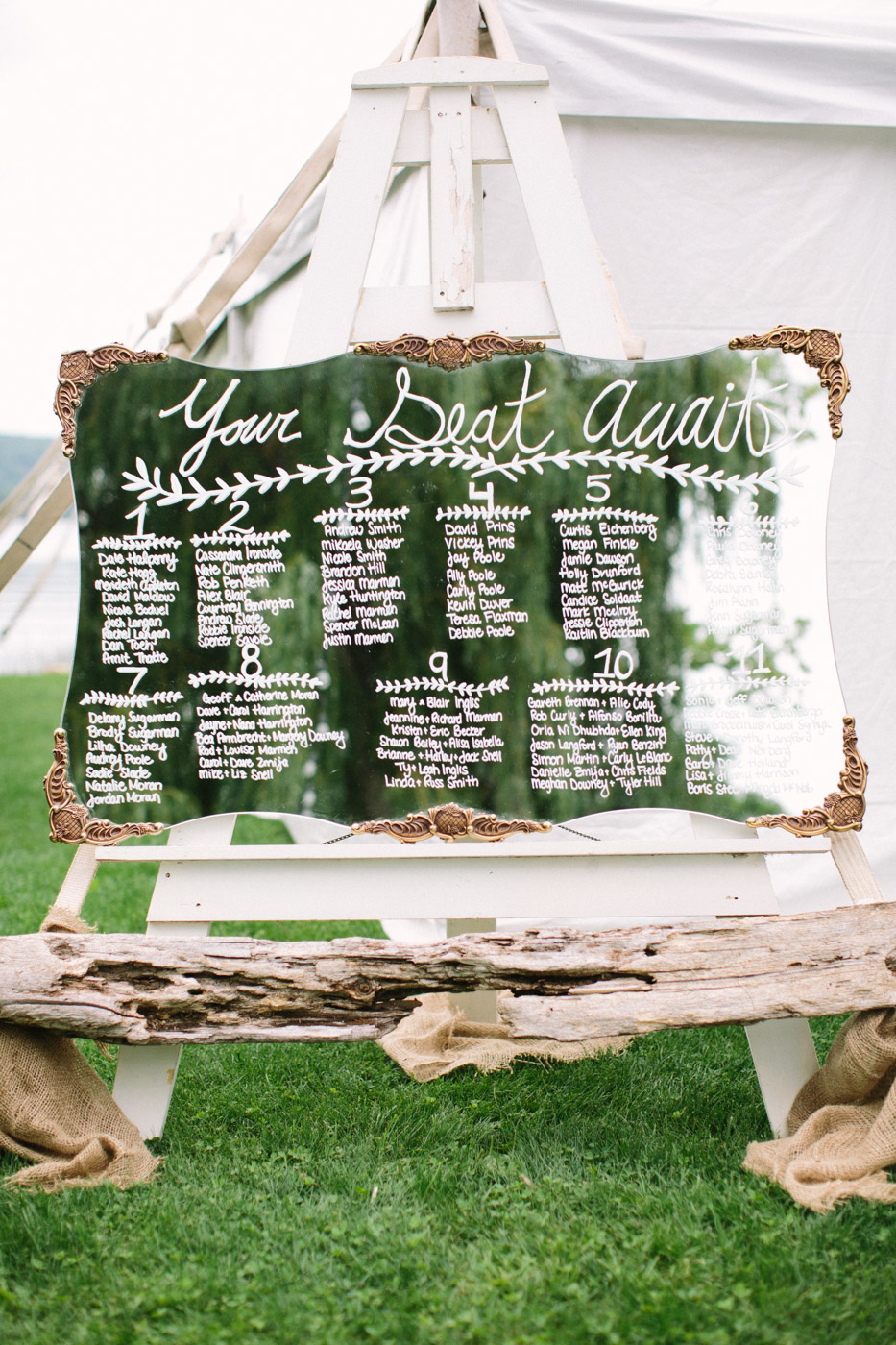 Backyard_collingwood_waterfront_diy_wedding-10.jpg