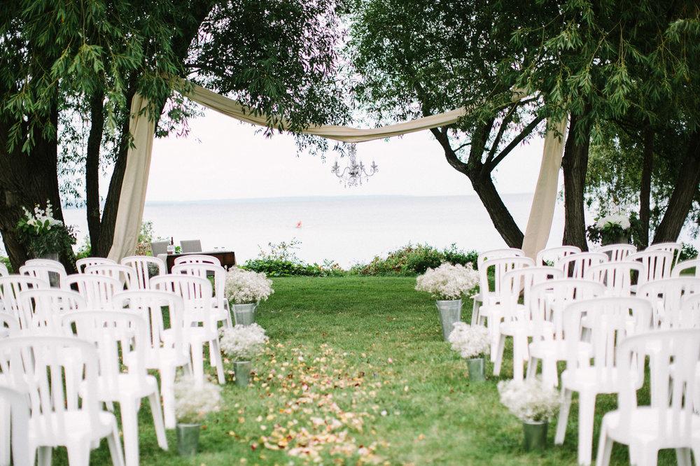 Backyard_collingwood_waterfront_diy_wedding-53.jpg