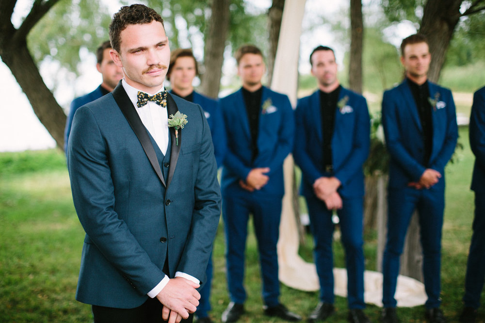 Backyard_collingwood_waterfront_diy_wedding-310.jpg