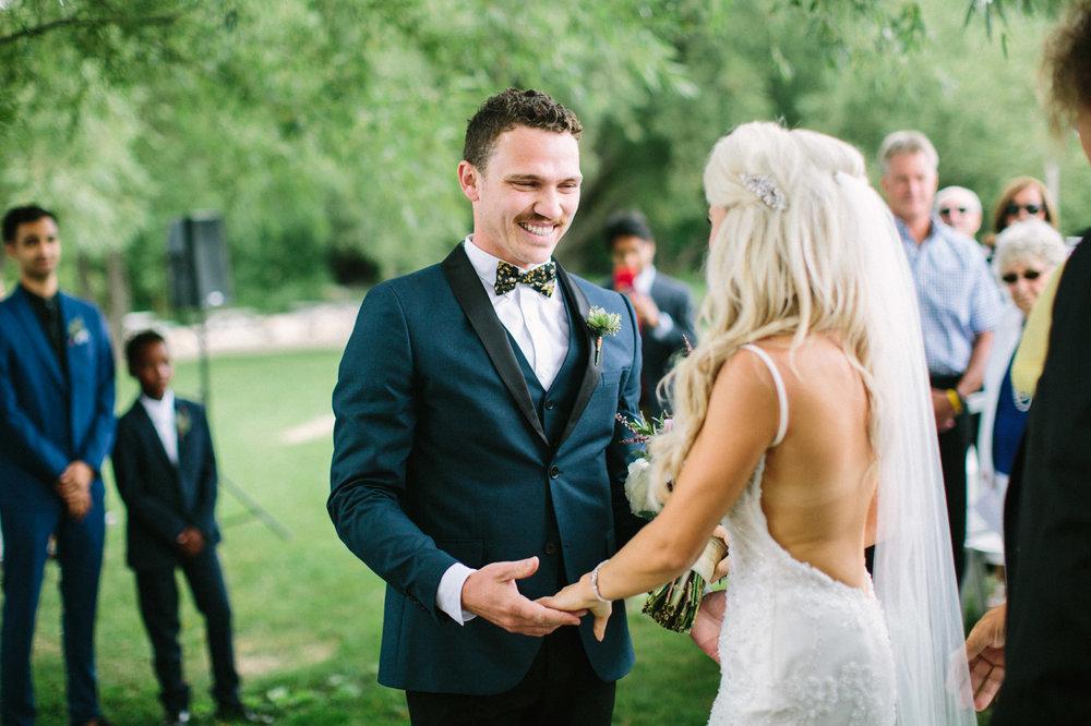 Backyard_collingwood_waterfront_diy_wedding-319.jpg