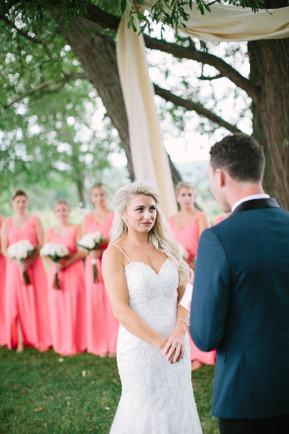 Backyard_collingwood_waterfront_diy_wedding-354.jpg