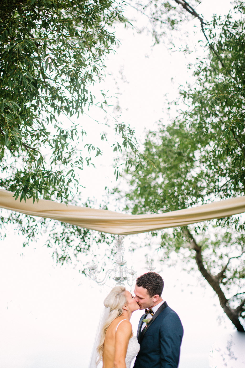 Backyard_collingwood_waterfront_diy_wedding-367.jpg