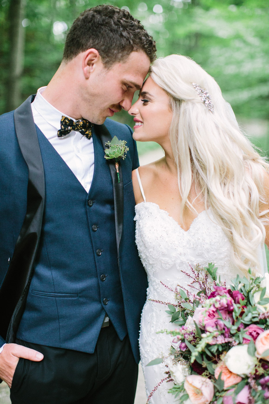 Backyard_collingwood_waterfront_diy_wedding-455.jpg
