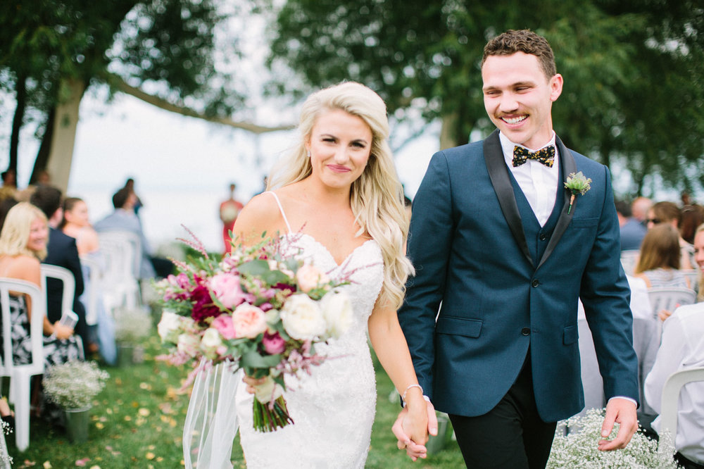 Backyard_collingwood_waterfront_diy_wedding-384.jpg