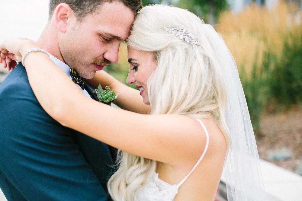 Backyard_collingwood_waterfront_diy_wedding-491.jpg