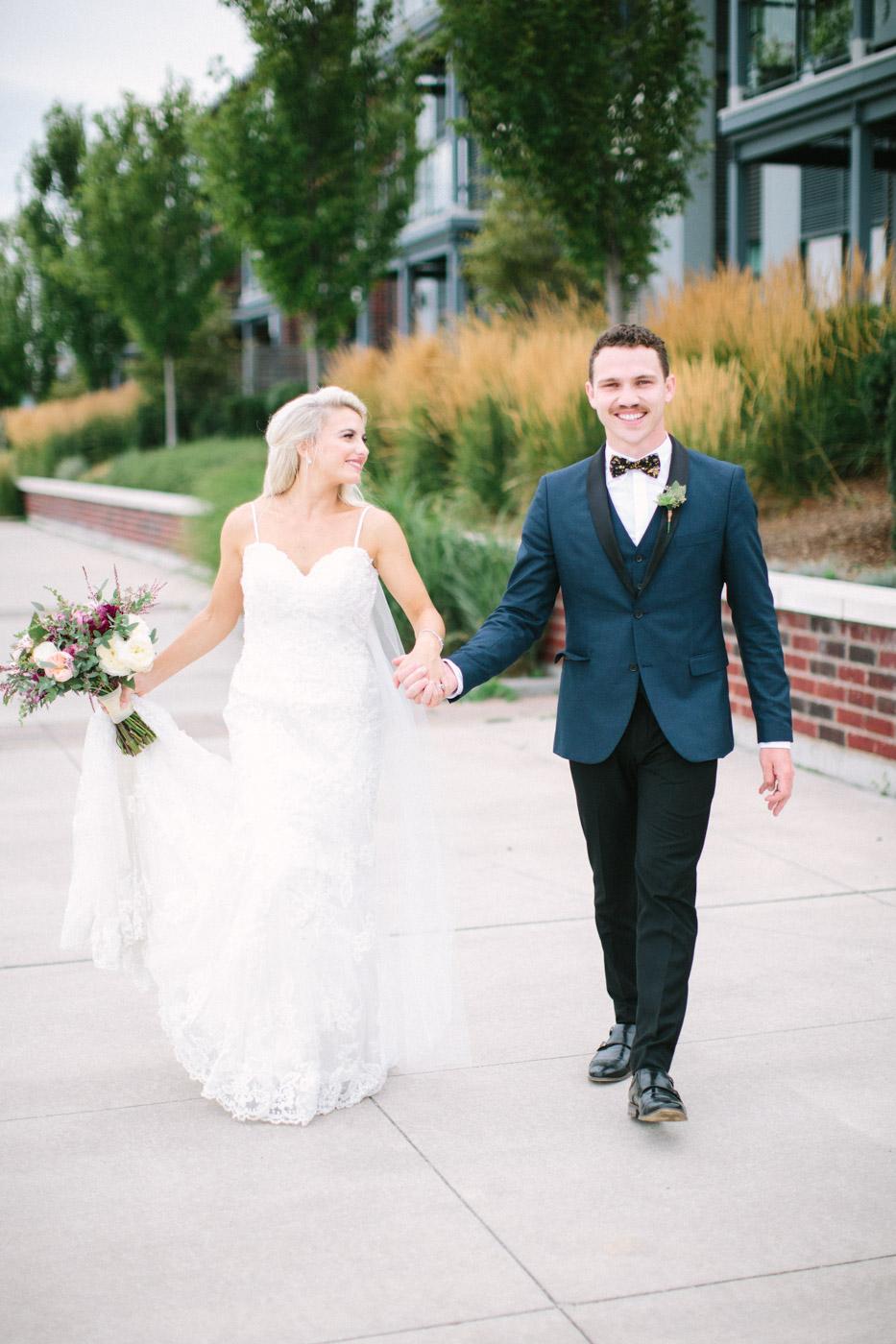 Backyard_collingwood_waterfront_diy_wedding-533.jpg