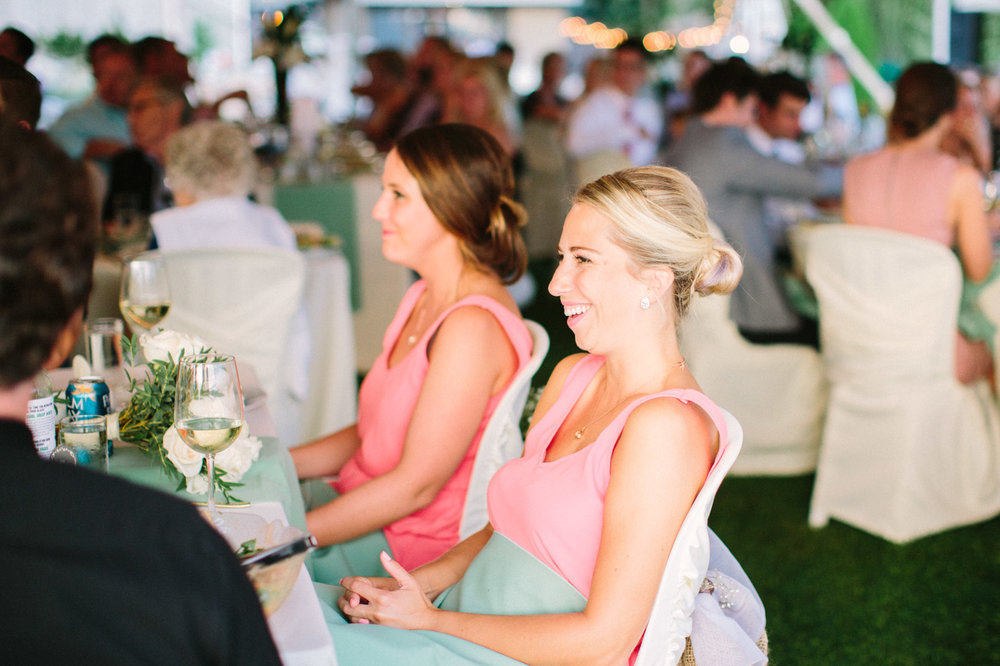 Backyard_collingwood_waterfront_diy_wedding-608.jpg
