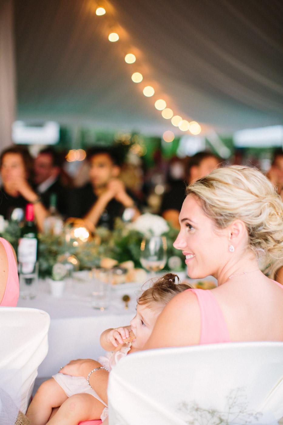 Backyard_collingwood_waterfront_diy_wedding-613.jpg