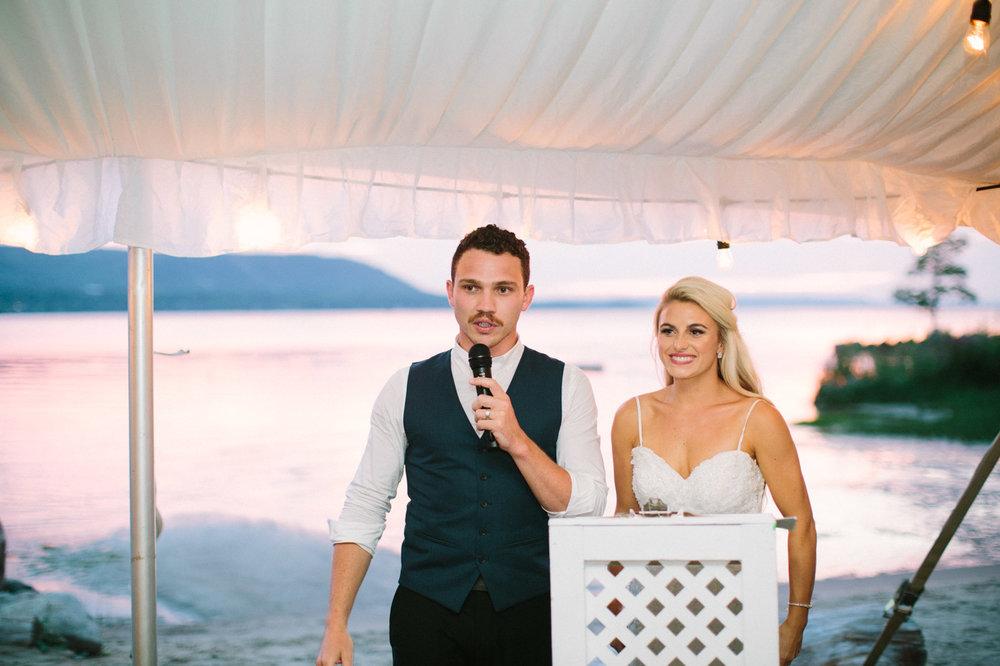 Backyard_collingwood_waterfront_diy_wedding-640.jpg