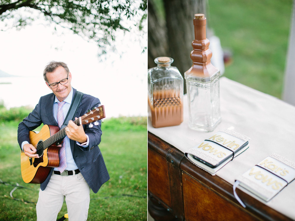 Backyard_collingwood_waterfront_diy_wedding6.jpg