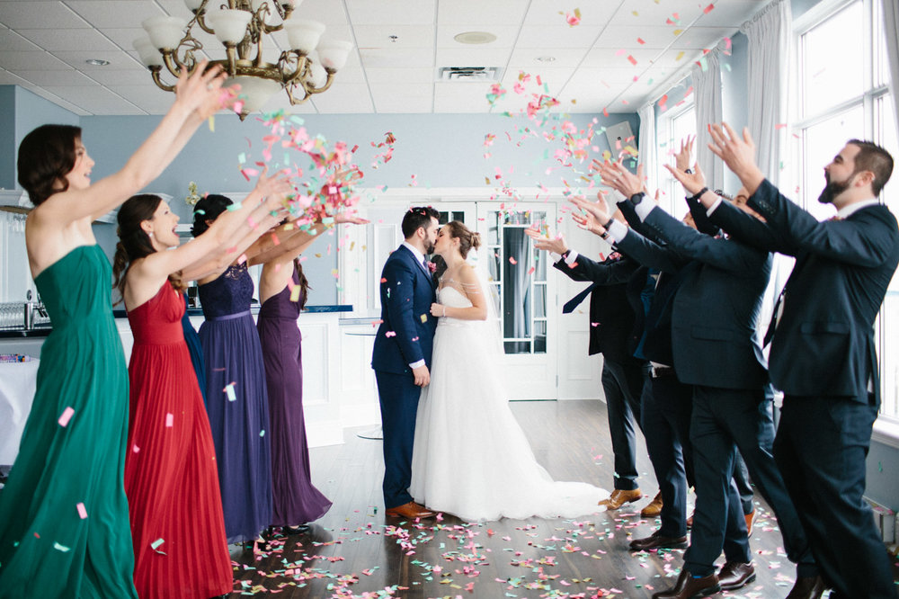 toronto_winter_january_waterfront_wedding-71.jpg