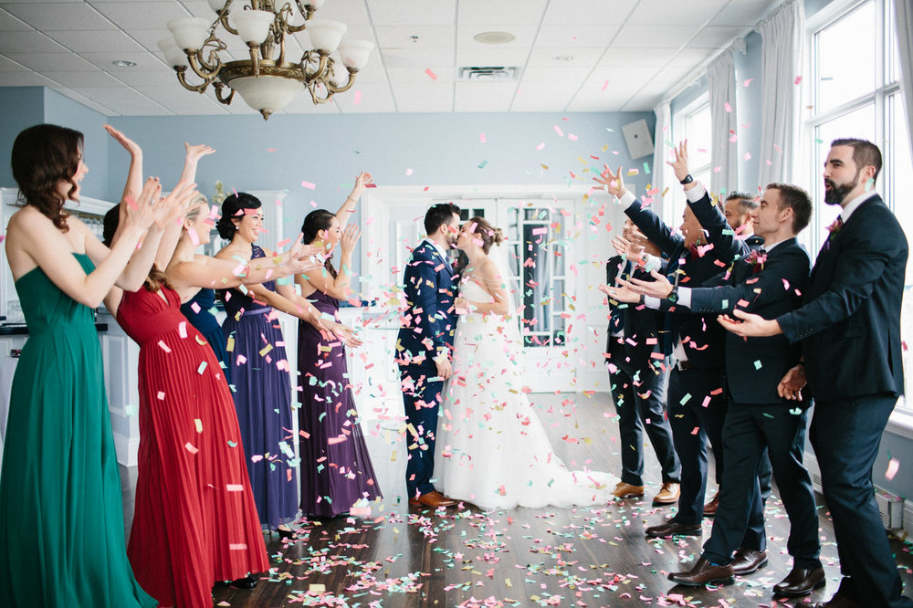 toronto_winter_january_waterfront_wedding-72.jpg