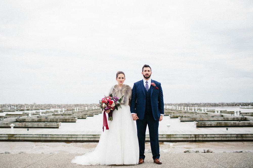 toronto_winter_january_waterfront_wedding-208.jpg